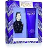 Elizabeth Taylor Passion Ladies Gift Set