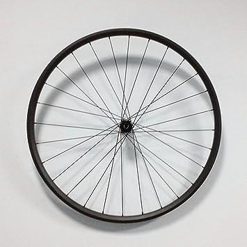 YouCan bicicleta 700 C clincher carbon para bicicleta de montaña ruedas 28 mm altura 32 mm ancho 29er MTB ruedas MTB carbono ruedas: Amazon.es: Deportes y ...