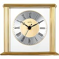 Acctim 36248 Hamilton - Reloj de Mesa, Color