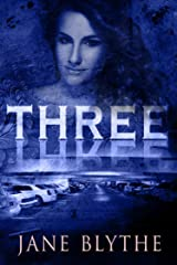 Three (Count to Ten Book 3) Kindle Edition