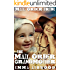 Mail Order Bride: The Mail Order Grandmother (Historical Western Romance)