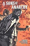 Sons of Anarchy, Tome 4 :