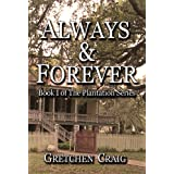 Glory Over Everything Beyond The Kitchen House Kindle Edition By Grissom Kathleen Literature Fiction Kindle Ebooks Amazon Com