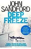 Deep Freeze (Virgil Flowers)
