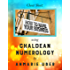 Cheat Sheet: How to Name Your Business - using Chaldean Numerology