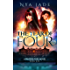 The Year of Four: A Phoebe Pope Novel (Book 1)