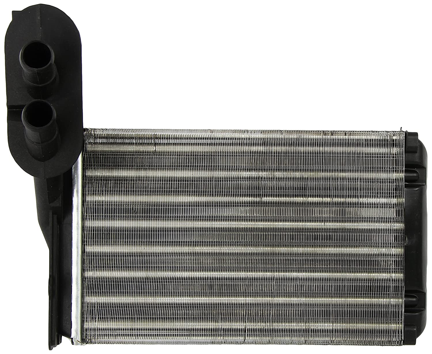 Nissens 73961 Heat Exchanger, interior heating