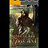 Darkblade Outcast: An Epic Fantasy Adventure (Hero of Darkness Book 2)
