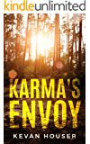 Karma's Envoy