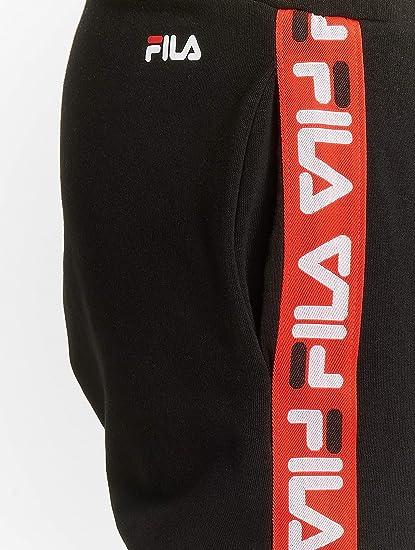 Fila amp; Femme Urban Shortsjogging Line Camille Pantalons rBrwIdxqnE