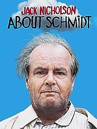 com about schmidt jack nicholson hope davis dermot  about schmidt 2002