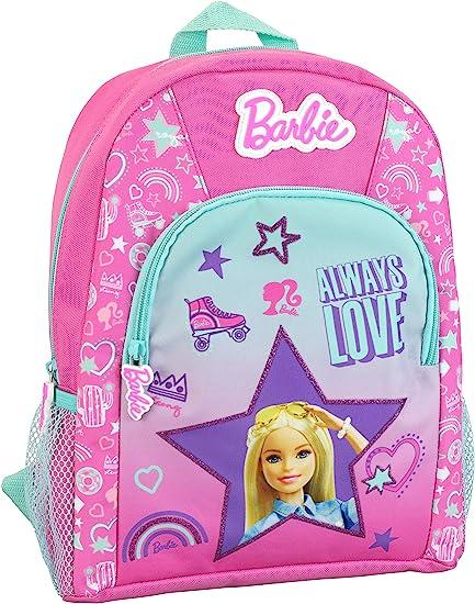 Barbie Enfants Sac /à Dos