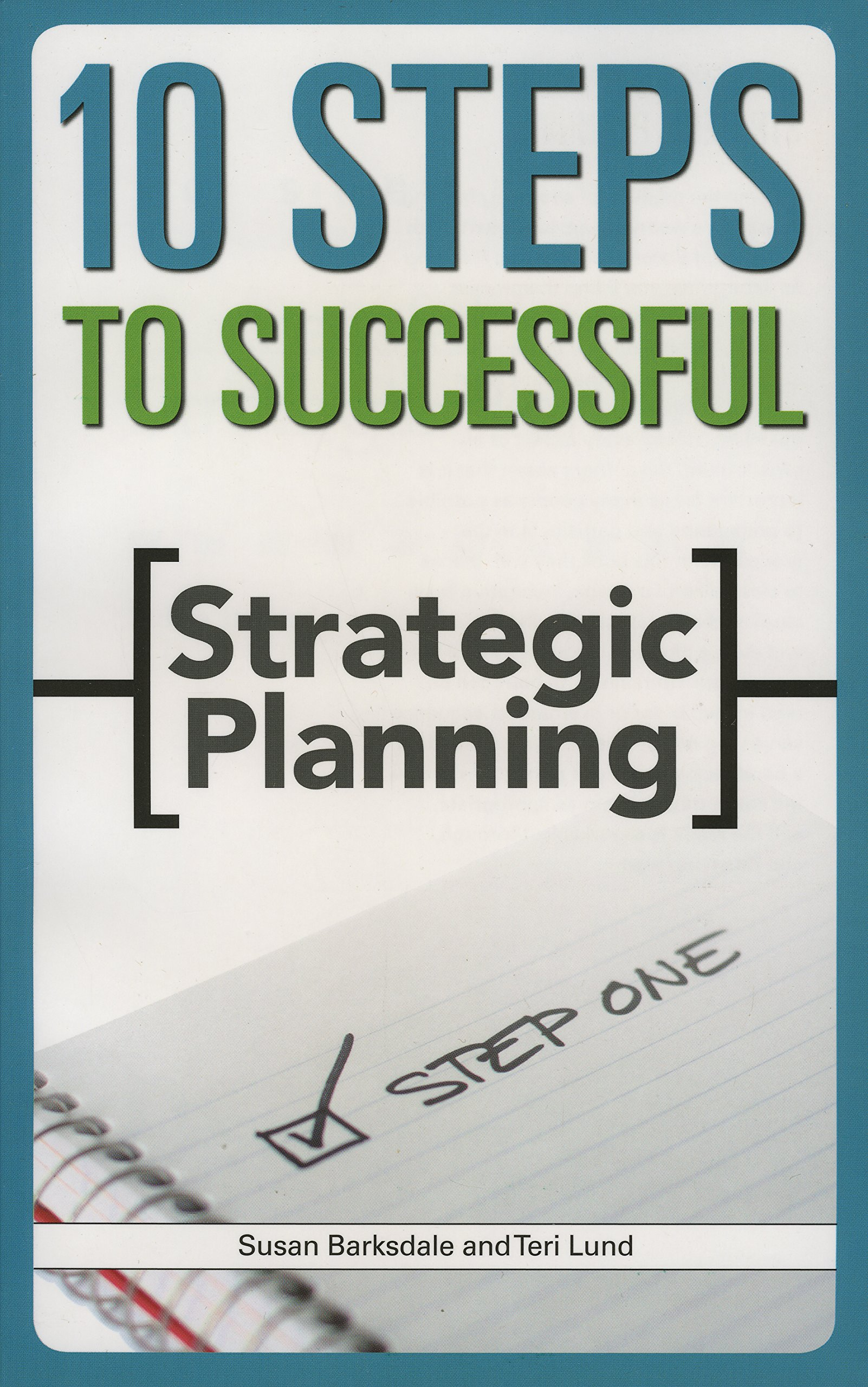 strategic account planning template.html