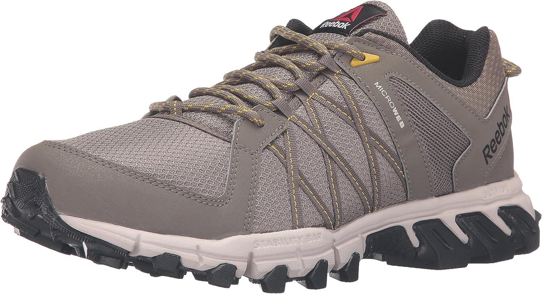 Trailgrip Rs 5.0 Running Shoe