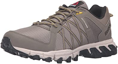 Reebok Men s Trailgrip RS 5.0 Running Shoe de765e3e5