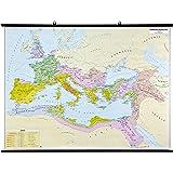 Impero Romano, Carta Storica (L')