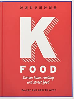 Amazon cook korean a comic book with recipes 9781607748878 k food korean home cooking and street food forumfinder Image collections