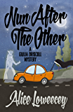 Nun After The Other (A Giulia Driscoll Mystery Book 5)