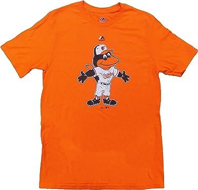 Baltimore Orioles O Kids Toddler T-Shirt
