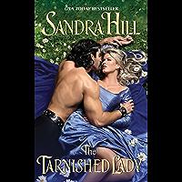 The Tarnished Lady (Viking I Book 3)
