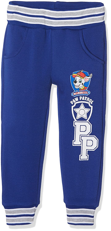 Nickelodeon Jungen Paw Patrol Sporthose