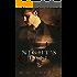 Night's Fall (The Mystic Bay Series Book 1)