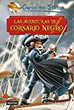 Las aventuras del Rey Arturo Grandes historias Stilton