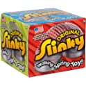Slinky Original Brand Walking Spring Toy