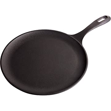 top selling Victoria Cast Iron