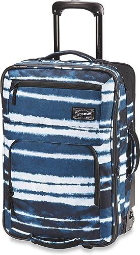 Dakine Status Roller Luggage Bag