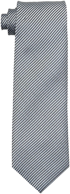 Aeht Men's Necktie