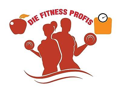 Die Fitness Profis