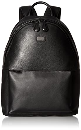 Ted Baker Leather Backpack cld3lA