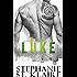 Brother's Keeper III: Luke