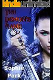 The Demon's Game (Ana & Sandra & Mira Book 4)