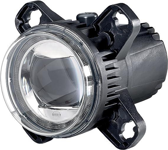 Hella 1bl 012 488 101 Abblendlichtscheinwerfer L4060 Auto