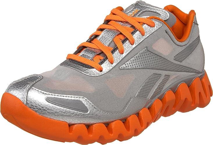 reebok zig zag sports shoes off 57