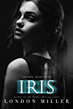 Iris. (The Den Book 7)