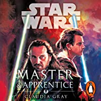 Master and Apprentice (Star Wars)