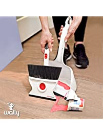 Amazon Com Sweeping Cleaning Tools Health Amp Household