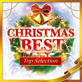 CHRISTMAS BEST -Top Selection-