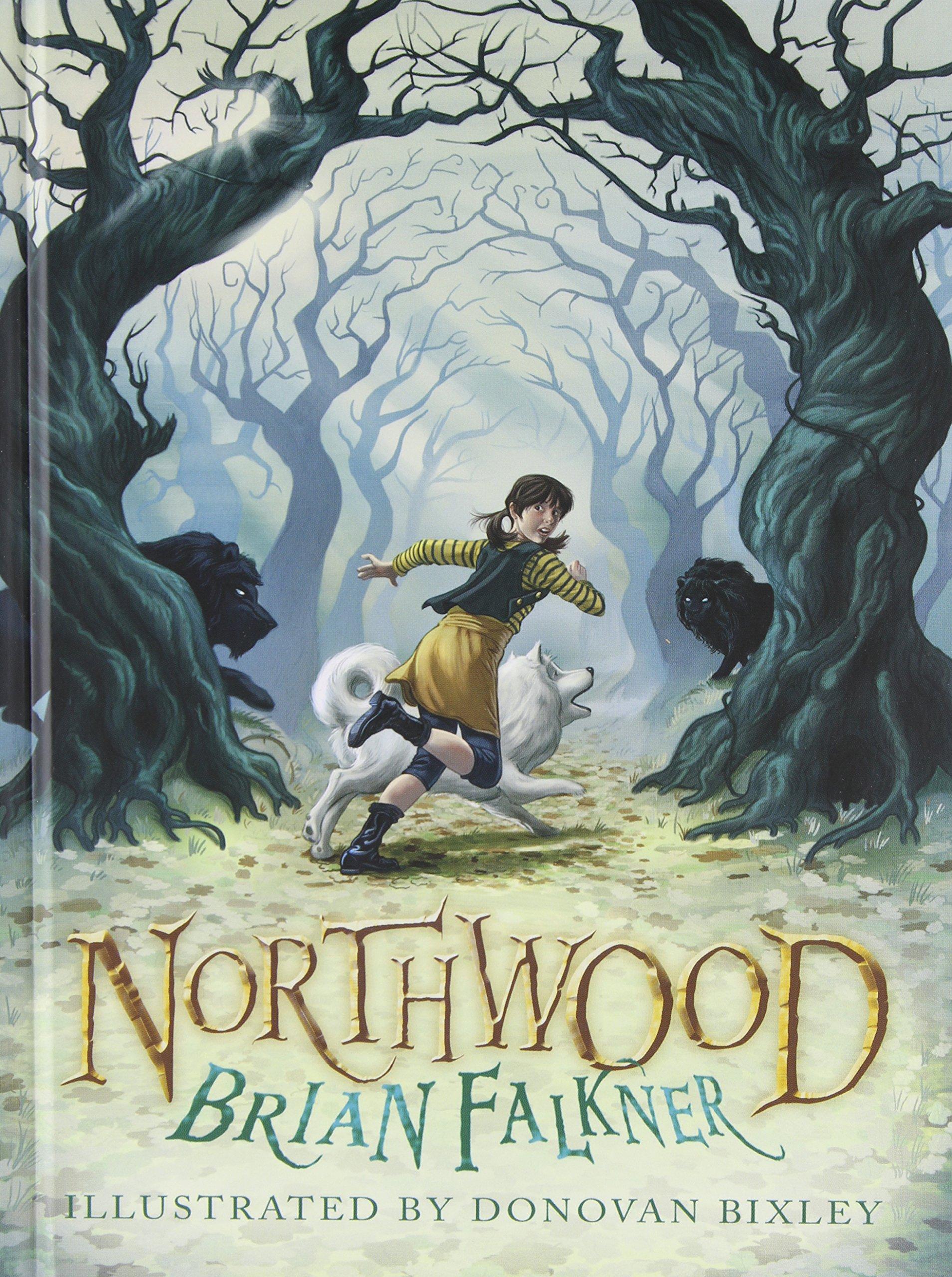 Download Northwood pdf