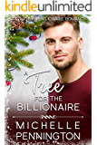A Tree for the Billionaire (Southern Billionaire Romance Book 4)
