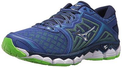 Mizuno Men's Wave Sky Running Shoes