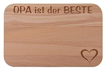 Liberon 50g Mahagoni Wachs Füller Holz Reparatur Stick Fix Möbel Risse Spaltet