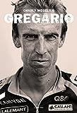 Gregario (4.ª edición)
