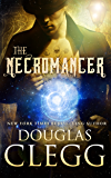 The Necromancer: A Harrow Prequel Novella