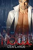 Mogul: A Billionaire Romance (Contemporary New Adult Romance) (The Mogul Series Book 1)