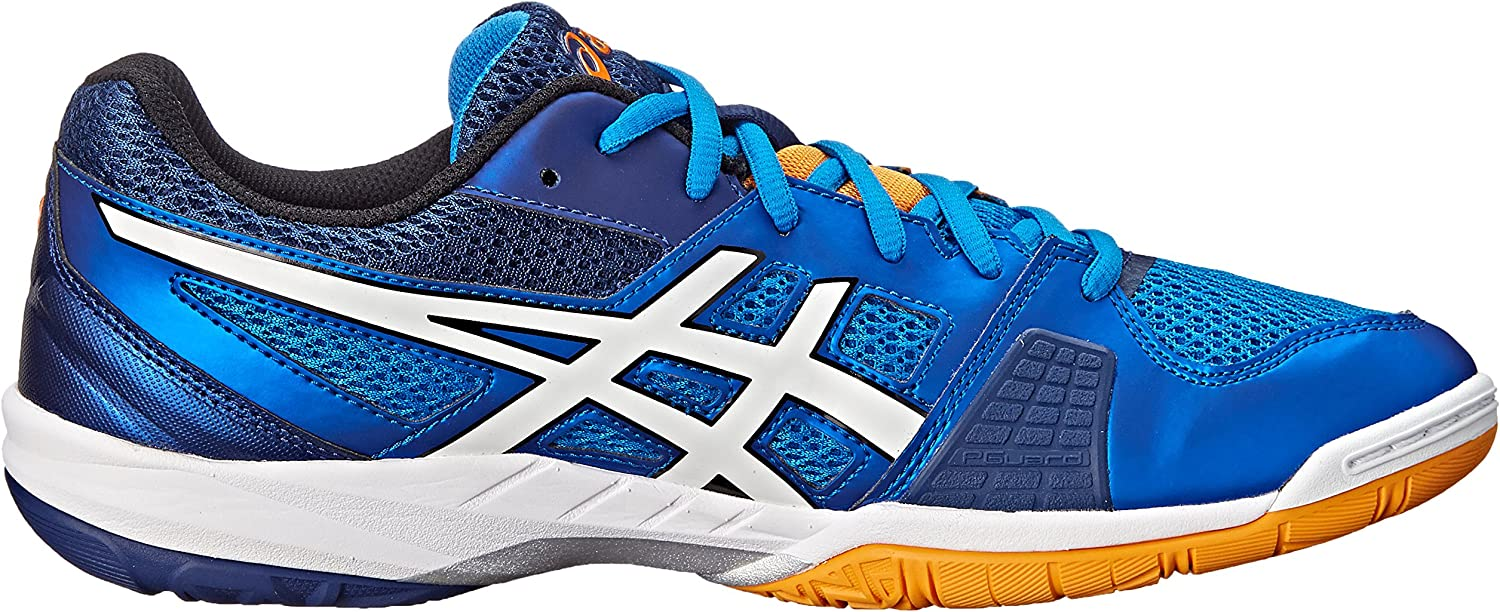 ASICS Men's GEL Blade 5 Indoor Court Shoe