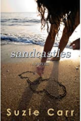Sandcastles Kindle Edition